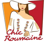 Chic Roumaine