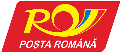 posta-romana-logo