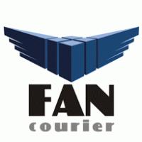 fan-curier-logo