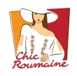 chic-roumaine-logo